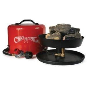 Camco Gas Campfire, 58031
